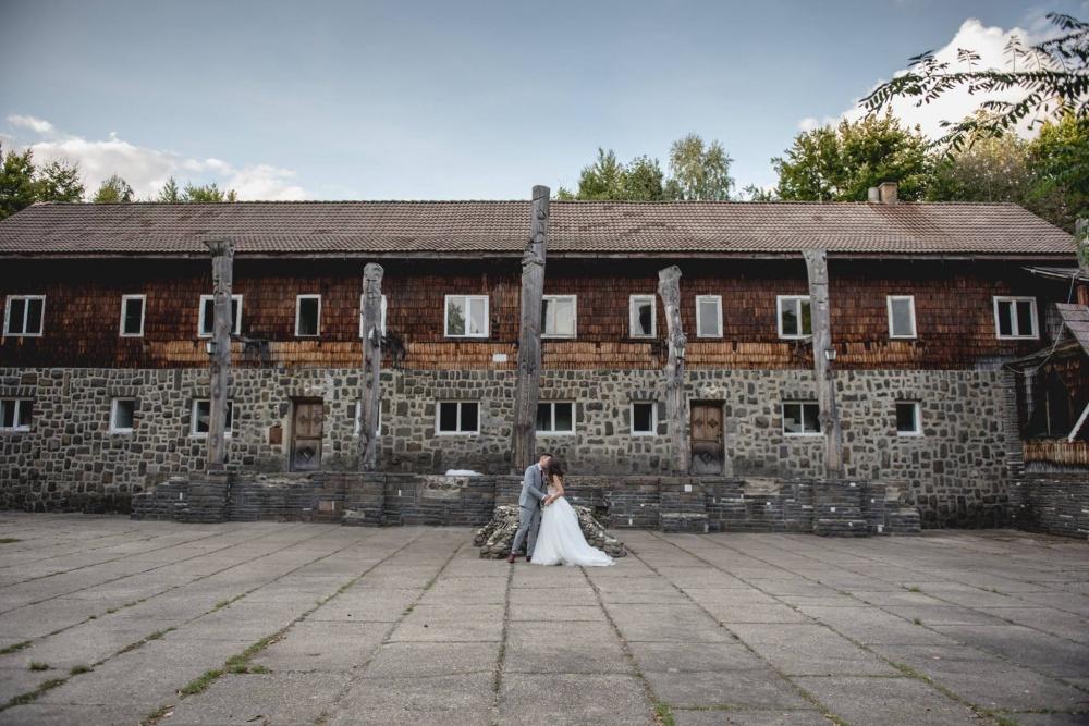 servicii foto video nunti botezuri baia mare