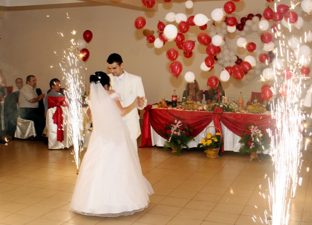 decorari nunta sibiu